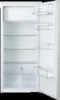 Интегрируемый холодильный шкаф