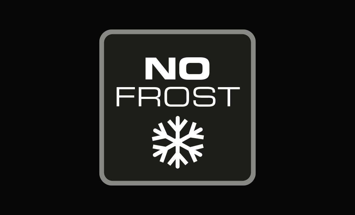 Технология No-Frost