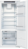 Frisch.Kühlschrank.Frischezone.