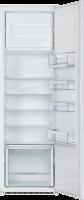 Frisch.Kühlschrank.