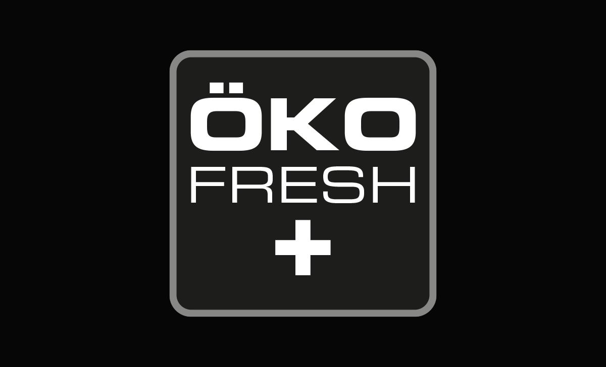 ÖkoFresh+