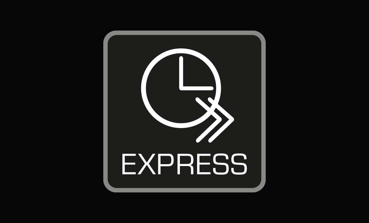 express-System