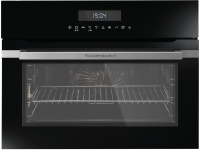 Compact.Bakovens.Magnetrons.