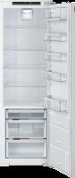 Frisch.Kühlschränke.Frischezone.