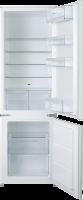 Интегрируемый холодильно-морозильный шкаф