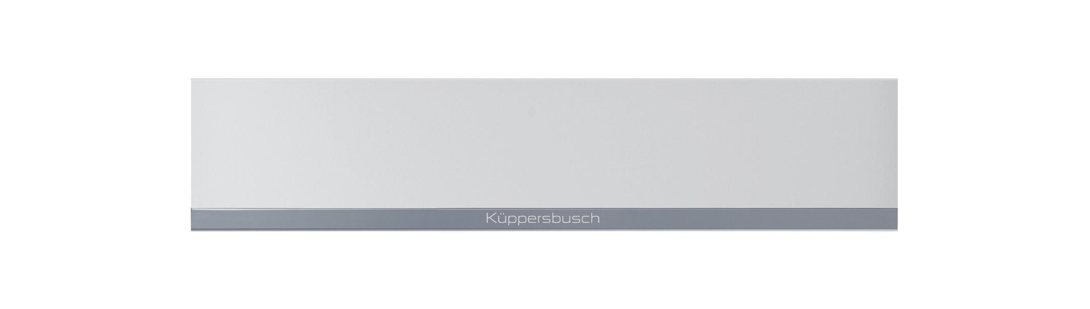 CSV 6800.0 + DK 1002